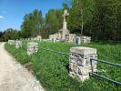 b_150_100_16777215_00_images_malopolskie10_zborowice136d.jpg