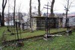 b_150_100_16777215_00_images_malopolskie_biecz108.jpg