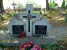 b_150_100_16777215_00_images_malopolskie_ciezkowice_mogila.jpg