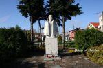 b_150_100_16777215_00_images_swietokrzyskie_wachock_pompon.JPG