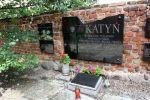 b_150_100_16777215_00_images_wielkopolskie_gniezno_katyn.JPG