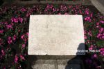 b_150_100_16777215_00_images_zagranica_budapeszt_bem3.JPG